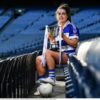 'To lose an All-Ireland final, you could just say that's it now. That was never an option'