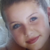 Verdict of suicide returned at inquest into death of 11-year-old Dublin girl