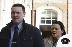 Disclosures Tribunal: Keith Harrison and Marisa Simms claims 'entirely without any validity'