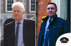 'This is utter nonsense': How Justice Charleton eviscerated Garda Keith Harrison's claims