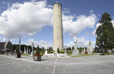 Glasnevin Trust wins orders directing Twitter to disclose identity of anonymous account holder