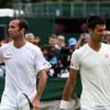 Dream team? Djokovic confirms Radek Stepanek as new coach