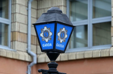 Woman (34) dies following three car crash in Longford