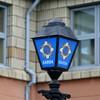 Woman (34) dies following three car crash in Longford