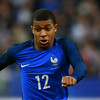 Lineker backs Kante and Mbappe-led France to challenge at World Cup and rules out England