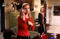 The Hardest Phoebe Buffay Quiz
