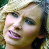 Man to go on trial over alleged harassment of RTÉ's Sharon Ní Bheoláin