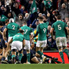 Here's the Ireland team we'd like to start the 2018 Six Nations