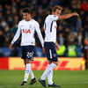 What has gone wrong at Spurs and Big Sam's return - 5 Premier League talking points