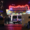 Police in Germany investigate possible explosive found near Christmas market