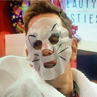 35 of the most brilliant tweets about last night's Late Late Toy Show