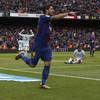 Barca drop more points as former Liverpool striker scores for Celta Vigo