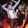 Sharp fall in nightclubs seeking late licences