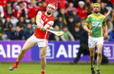 As it happened: Cuala v Kilcormac-Killoughey, Gort v Liam Mellows - Sunday club GAA match tracker
