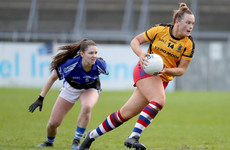 2015 junior champions Dunboyne edge Kinsale to win All-Ireland intermediate title