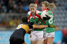 Mayo stars shine as Carnacon crowned All-Ireland senior champions for the sixth time