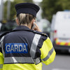 Cyclist dies in Waterford road crash