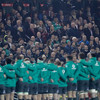 'We were surprised': Calls to remove words 'Fianna Fáil' from national anthem in public consultation