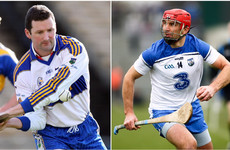 Prendergast points 12-man Ardmore to Munster glory over Brendan Cummins' Ballybacon-Grange