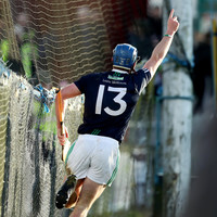 Huge shock in Galway as Morrissey stars for Liam Mellows to secure first county title in 47 years
