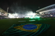 Just a year after devastating tragedy, Chapecoense remarkably secure Copa Libertadores place