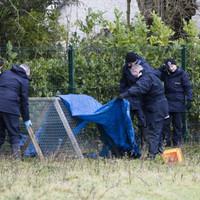 Dunboyne murder investigation: Post-mortem shows man died from three gunshot wounds