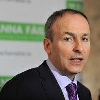 So what exactly were Fianna Fáil apologising for?