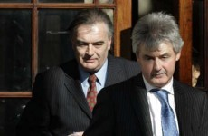 Ian Bailey's lawyer: French authorities intend to continue with process