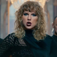 A Taylor Swift meme is teaching people about some deadly Irish women in history
