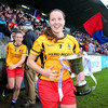 A rip-roaring contest but only one winner - The rise to a second All-Ireland title in 3 years