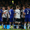 Referee Clattenburg admits allowing Spurs to 'self-destruct' and lose the title