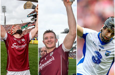Do you agree with The42's Hurling 2017 Team of the Year?