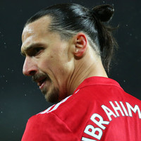 'I could make a surprise:' Mourinho hints at Ibrahimovic return for Manchester derby
