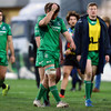 Lowe sparkles but Connacht slump - here are all the weekend's Pro14 highlights