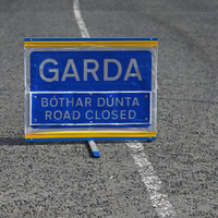 Four members of family killed in Wexford crash named