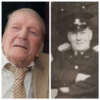 'A life of dedication': Funeral to take place of Dublin Fire Brigade's oldest member, who died aged 101