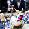 US Supreme Court to hear arguments in gay marriage cake dispute