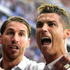 Ramos acknowledges 'different opinions' but rubbishes Ronaldo rift rumours