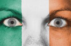 Opinion: Will Bliain na Gaeilge turn into Bliain na Begrudgers 2018?
