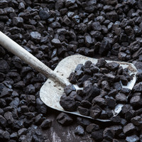 Ban on sale of smoky coal to extend countrywide in Autumn 2018