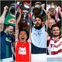 Poll: Who do you now think will claim the All-Ireland senior club hurling title?