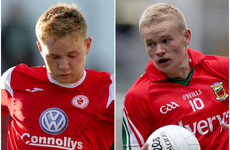 Ex-Mayo minor star commits to Sligo despite 'interest from a club playing in Europe next year'