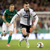 MLS club joins the race to sign coveted Dundalk star McEleney