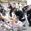 Manchester Arena bomb attack 'could have been stopped', report finds