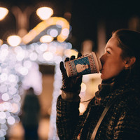 7 essential Christmas survival tips to protect your mental health