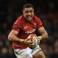 Bath charged for releasing Taulupe Faletau to Wales outside of Test window