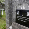 Mother and baby homes: It will be difficult to 'establish facts' on burial records say investigators