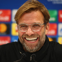 'It's a very important match for us': Klopp says Liverpool won't play for a draw against Spartak