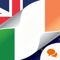 Brexit: 'The DUP's hardline policies could be the quickest road to a united Ireland'