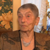 At 100 years old, this French woman drinks, dances, and has run the same bar for half a century